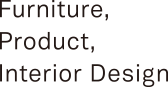 Furniture, Product, Interior Design