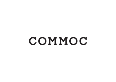 commoc_logo