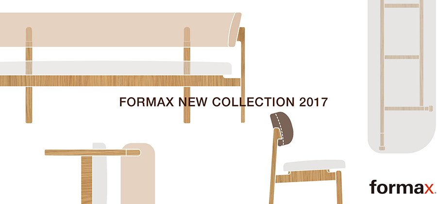 formax_2017